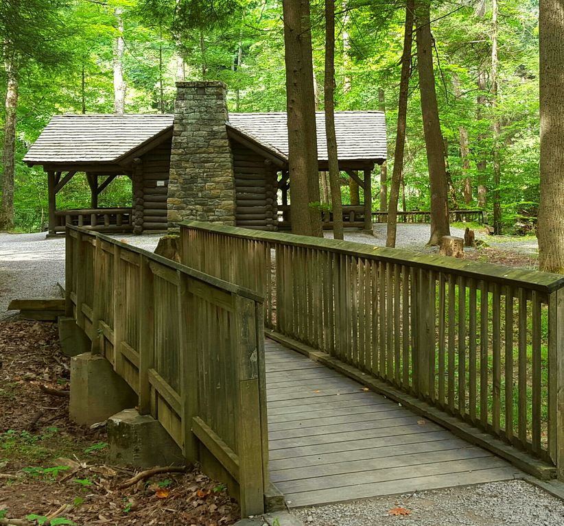 cabin rental with hot tub elkins wv 30 min from canaan