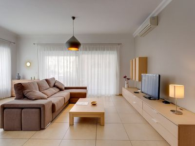 Photo for SUPERB APARTMENT IN FORT CAMBRIDGE WITH POOL