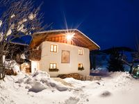 Lovely chalet in South Tyrol