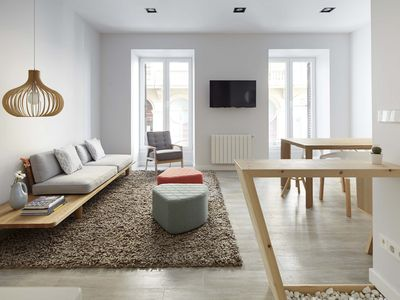 Photo for Soraluxe by FeelFree Rentals