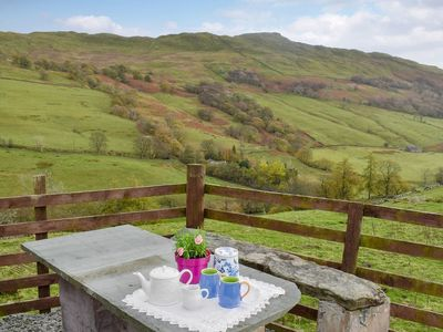 Photo for 1 bedroom accommodation in Kirkstone near Ambleside