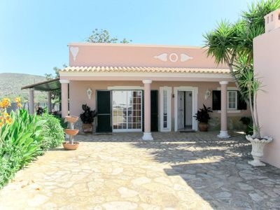 Photo for Vacation home Isaurinda (EOI125) in Estoi - 4 persons, 2 bedrooms