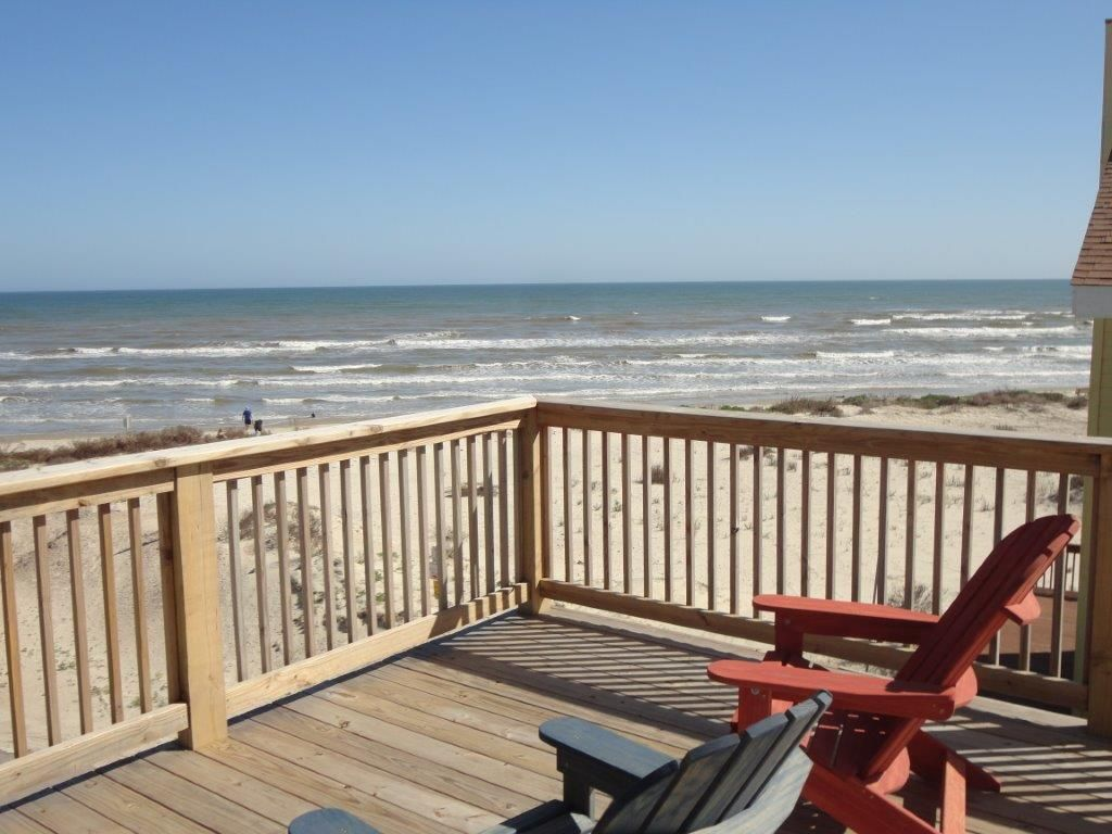 Views Of The Ocean waterfront home with unbelievable views of  - vrbo