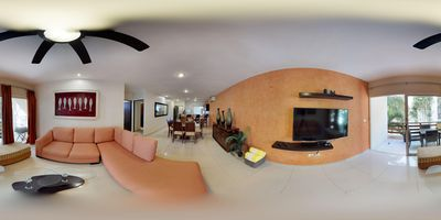 Photo for Sabbia 2210 - 3 Bedrooms All In Suite