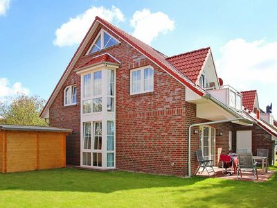 Photo for Holiday flats, Greetsiel  in Ostfriesland - 4 persons, 2 bedrooms