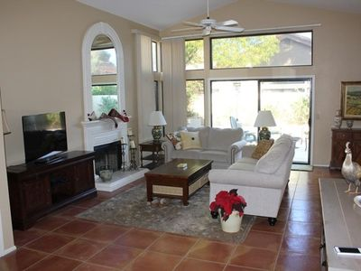 Photo for Beautifully Remodeled 2 Bedroom Home in Tempe; 15 min to ASU