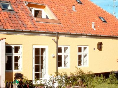 Photo for 4 star holiday home in Svaneke