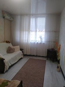 Photo for Rent 1  km apartment hourly