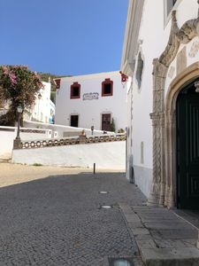 Photo for Casa d'Alte - wonderful house in Algarve, Portugal