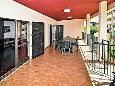 Photo for Holiday flat, Lagos  in Algarve - 8 persons, 4 bedrooms