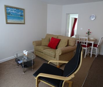 Photo for Little Dale Cottage 1 Bed  Bungalow sleeps 2 Craven Arms Shropshire