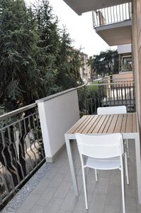 Photo for 1BR Apartment Vacation Rental in Pietra Ligure