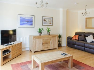 Photo for 4 bedroom accommodation in Cambridge