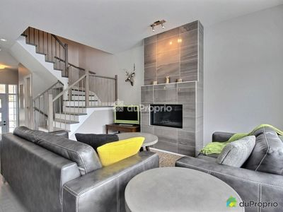 Photo for Luxury condo fully furnished, free WiFi, shuttle to ski resort, Ironman-friendly