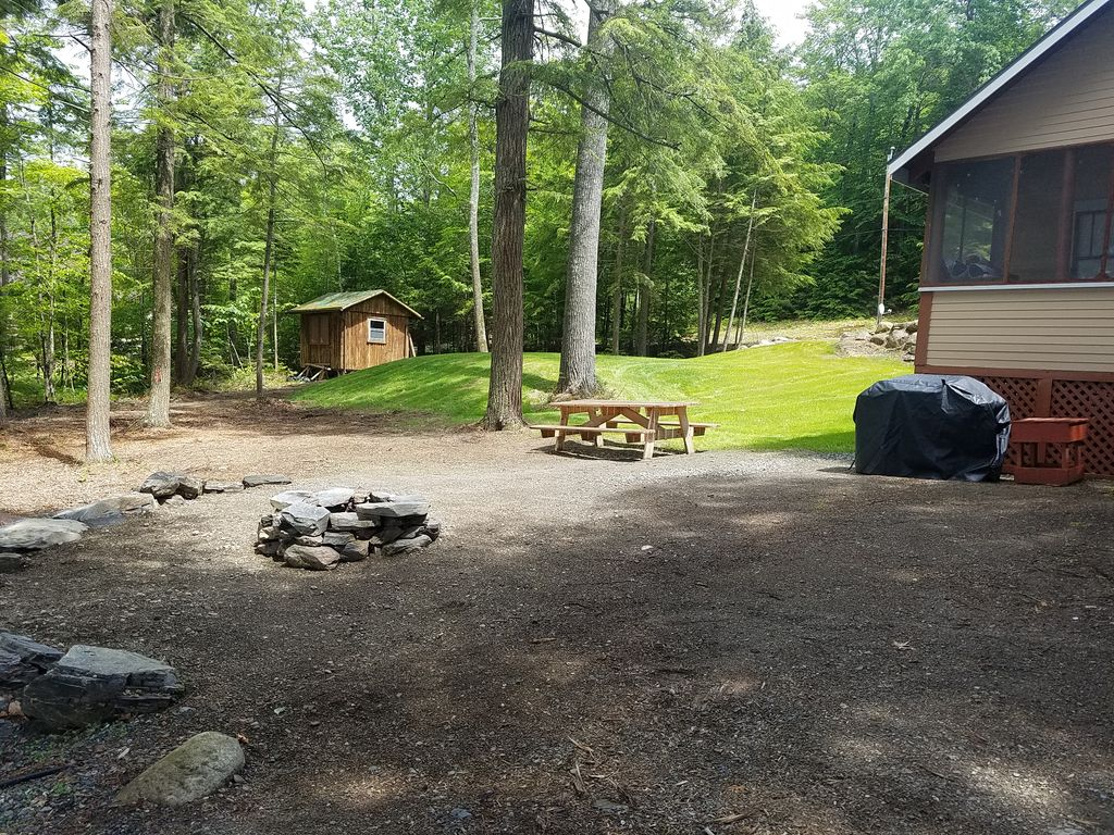 maine cottages for cabins rent boathouse way