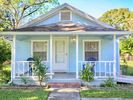 3BR House Vacation Rental in Winter Park, Florida