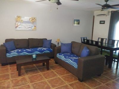 Photo for Casa Leontine Rentals Close To Everything