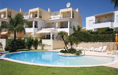 Photo for 2BR Apartment Vacation Rental in Alvor