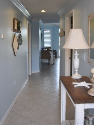 Photo for Gulfside 206 - Beaches Are OPEN!!