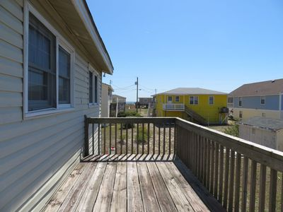 Photo for Seaside Serenity is the spot to be for either a peaceful retreat of a fun filled family getaway.