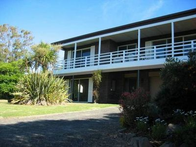 Photo for Somer Views Holiday Home
