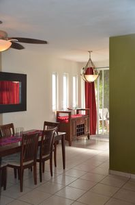 Photo for Casa Elaine - Cozy home w/pool and only 8 minutes to beaches in Nuevo Vallarta