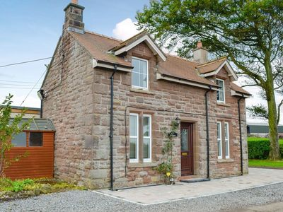 Photo for 2 bedroom accommodation in Bigrigg, near Egremont