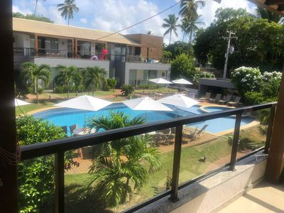 Photo for 2 bedroom Village - Close to beach and river - Carnival package