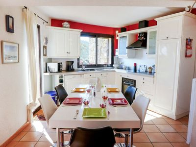 Photo for Vacation home Le Grand Boucharel II in Les Issambres - 6 persons, 4 bedrooms