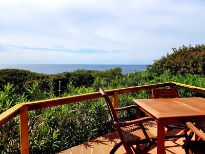 Photo for 2BR Apartment Vacation Rental in Portocolom
