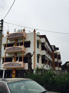 Photo for Jasmine Residency Studio Rooms for 12 to stay in most serenic part of Dehradun