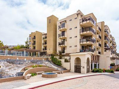 Photo for Beautiful Seacliff Condo in Oceanside