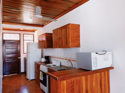 Photo for Fully equipped apartment in Flamingo Marina Resort with private beach and pools