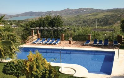 Photo for 3BR House Vacation Rental in Periana