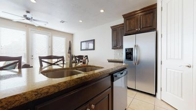 Photo for Southern Delight- JUST REDUCED 30%!! FAMILY CAN RELAX AND ENJOY!