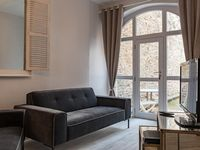 Wonderful Property in the Heart of Beaune