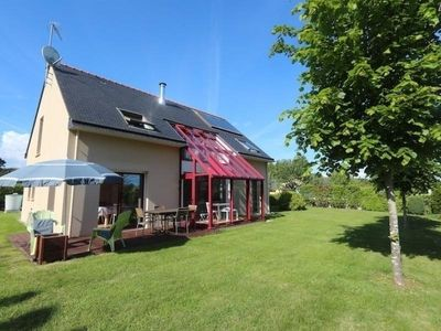 Photo for Villa Clohars-Fouesnant, 3 bedrooms, 7 persons