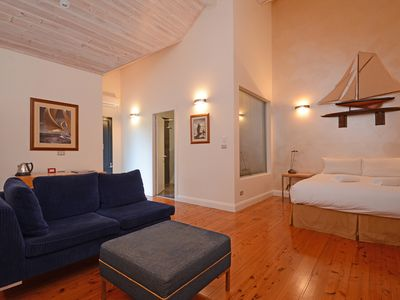 Photo for Meissen Country Estate Villa Sailing - Luxury in the Heart of the Hunter