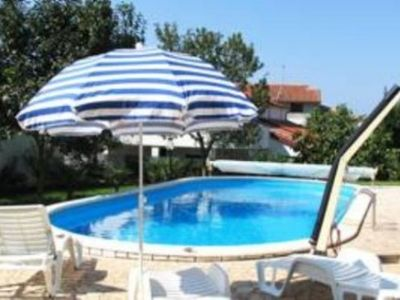 Photo for 2BR Apartment Vacation Rental in Porec