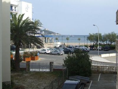 Photo for Spacious renovated studio, very well equipped with WIFI and all amenities. 2 steps from