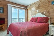 Nova Grande: 2 BR / 2 BA house in Gulf Shores, Sleeps 8