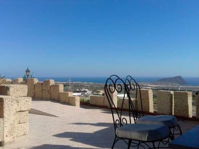 Photo for Apartment / app. for 3 guests with 45m² in San Miguel de Abona (93015)