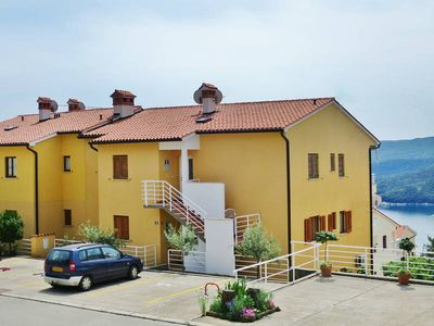 Photo for Apartment Danica  in Rabac, Istria - 5 persons, 2 bedrooms