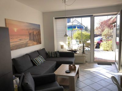 Photo for (DKK9c) Apartment Ostsee-hn-looking - (DKK9c) Apartment Ostsee-hn-examined