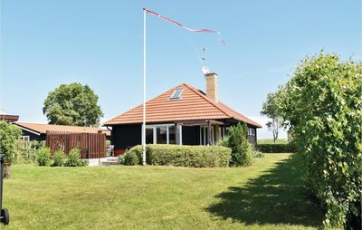Photo for 2 room accommodation in Otterup