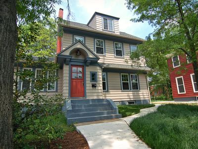 Photo for Craftsman Home in Clarendon