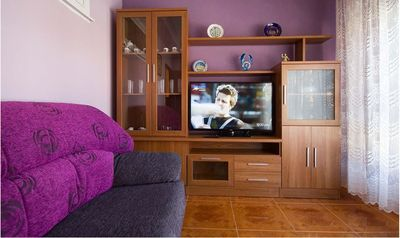 Photo for Apartment - 4 Bedrooms - 108534