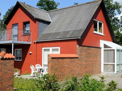 Photo for Apartment Kelstrup Strand/Jylland in Haderslev - 4 persons, 2 bedrooms