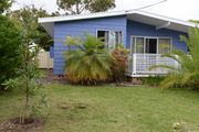 Water Gum Cottage,close to the Bay and Beach