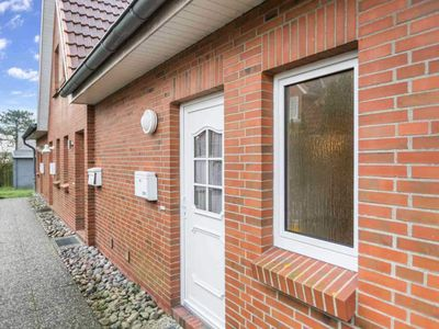 Photo for House part 150a (ID 167) - Haus Böhler Eck